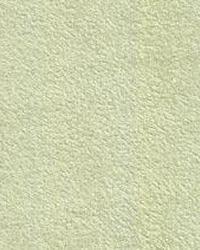 Infinity Suede Lichen by