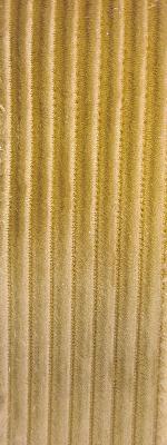 Michael Jon Designs Lexus Honey Staples Velvets