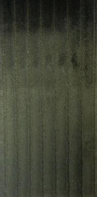 Michael Jon Designs Lexus Pewter Staples Velvets
