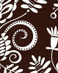 Large Whimsy Doozie Cocoa by