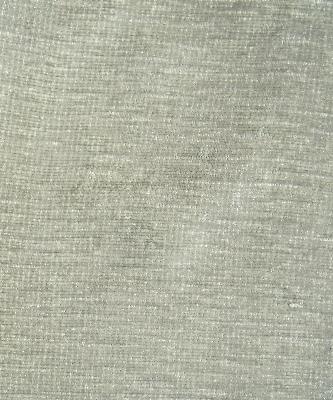 Novel Cumming Silver Velvet 34722 Silver Search Results