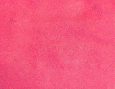 Novel Hanover Hot Pink Suede 31044 Hot Pink Solid Suede Fabric
