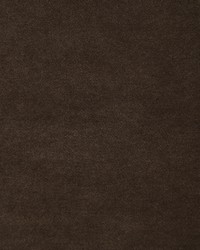Novel Vancouver Velvet Bark 38926 Fabric