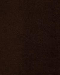 Novel Vancouver Velvet Chestnut 38927 Fabric