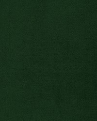 Novel Vancouver Velvet Forest 38900 Fabric