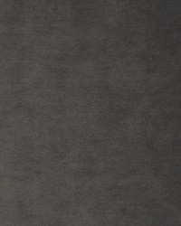 Novel Vancouver Velvet Graphite 38921 Fabric
