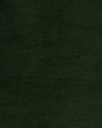 Novel Vancouver Velvet Green 38918 Fabric