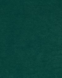 Novel Vancouver Velvet Lagoon 38902 Fabric