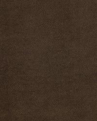 Novel Vancouver Velvet Macadamia 38925 Fabric