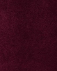Novel Vancouver Velvet Magenta 38913 Fabric