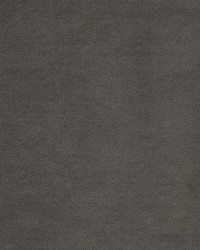 Novel Vancouver Velvet Metal 38920 Fabric