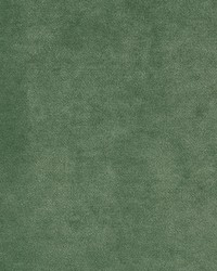 Novel Vancouver Velvet Mint 38906 Fabric