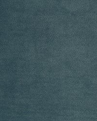 Novel Vancouver Velvet Ocean 38908 Fabric