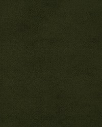 Novel Vancouver Velvet Olive 38919 Fabric