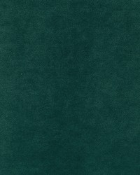 Novel Vancouver Velvet Peaock 38901 Fabric