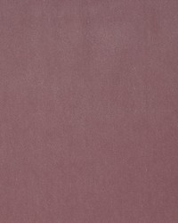 Novel Vancouver Velvet Quartz 38910 Fabric