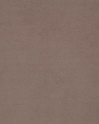 Novel Vancouver Velvet Rosepetal 38909 Fabric