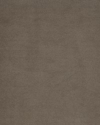 Novel Vancouver Velvet Sand 38923 Fabric