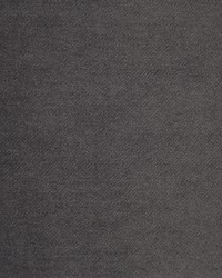 Novel Vancouver Velvet Smoke 38922 Fabric