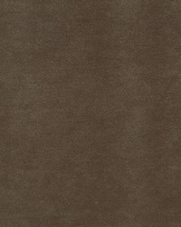 Novel Vancouver Velvet Stone 38924 Fabric