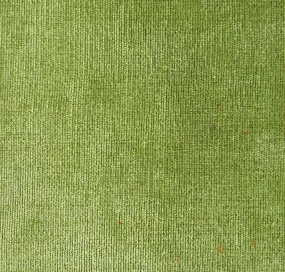 Novel Wyford Leaf Velvet 34680 Leaf Search Results