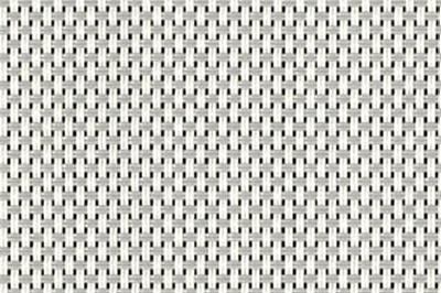 Phifer Sheerweave Style 2390 Beige Pear Gray Q21 Phifer Sheerweave Fabric