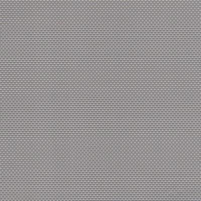 Phifer Sheerweave Style 4000  Eco/Pewter U63 Phifer Sheerweave Fabric