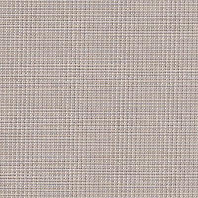 Phifer Sheerweave Style 4500 Sandstone V44 Search Results