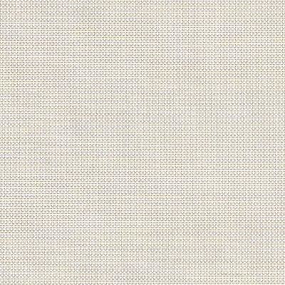 Phifer Sheerweave 4600 Linen 98 Inch Width Bolt  Search Results