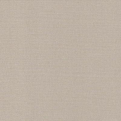 Phifer Sheerweave SheerWeave Style 7000 Blackout Canvas Phifer 7000