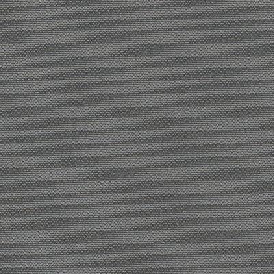 Phifer Sheerweave SheerWeave Style 7000 Blackout Graphite Search Results