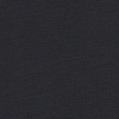 Phifer Sheerweave SheerWeave Style 7000 Blackout Onyx Phifer 7000