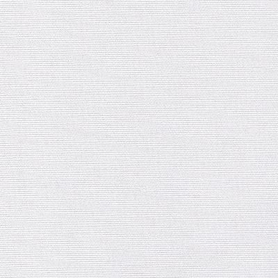 Phifer Sheerweave SheerWeave Style 7000 Blackout White Phifer 7000