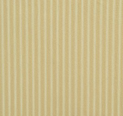 Pindler and Pindler 1676 Ferrell Beige Search Results