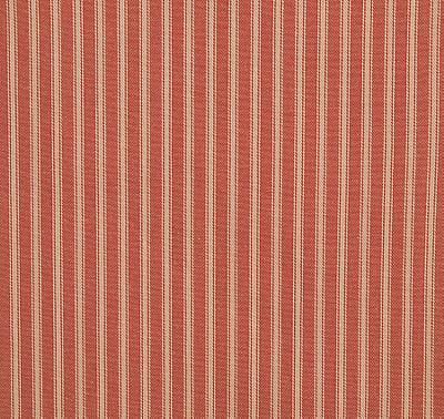 Pindler and Pindler 1676 Ferrell Cerise Search Results