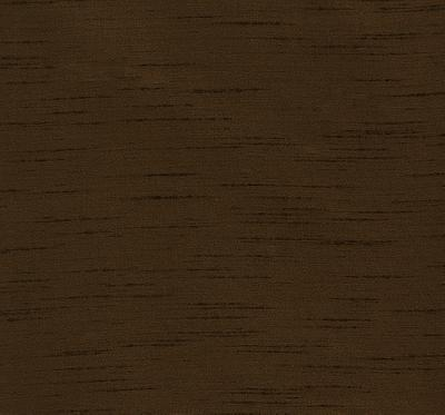 Pindler and Pindler 2065 Rosseti Mocha Search Results