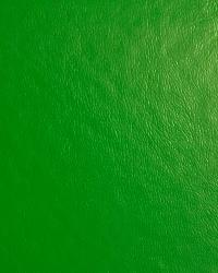 Greenland Kelly Green by