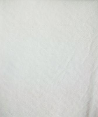 Plastex International Inc Greenland White Search Results
