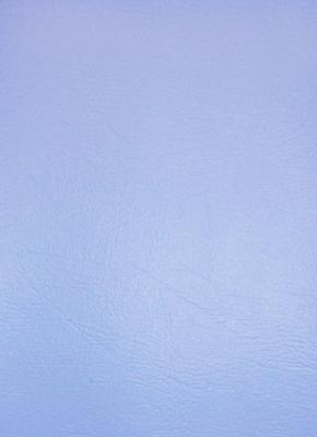 Plastex International Inc Promo Vinyl Sky Blue Search Results