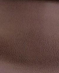 Amalfi Leather by