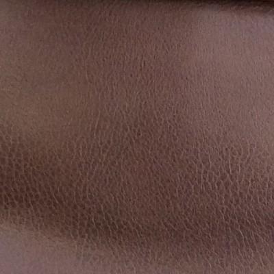 Plaza Fabrics Amalfi Leather Plaza Fabrics