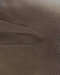 Laredo Leather by