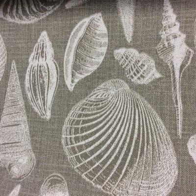 Plaza Fabrics Shoreline Nickel Plaza Fabrics