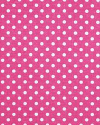 Dottie Candy Pink White by