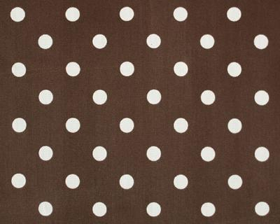 Premier Prints OD Polka Dots Safari Search Results