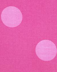 Oxygen Candy Pink Pink by
