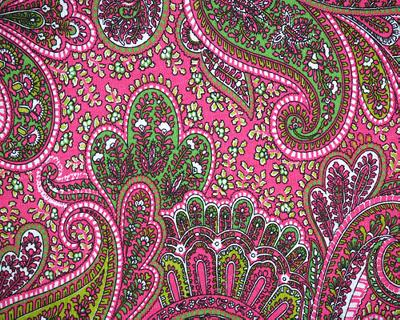 Premier Prints Paisley Candy Pink Search Results