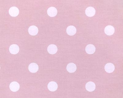 Premier Prints Polka Dots Maggie White Search Results