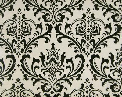 Premier Prints Traditions Black Natural Search Results