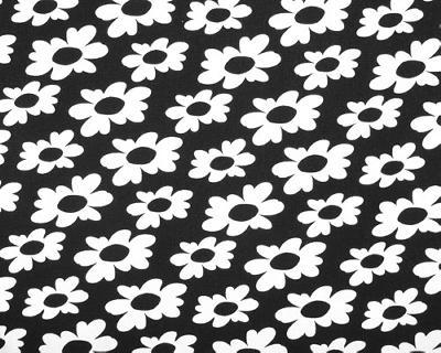Premier Prints Wildflowers Black Search Results